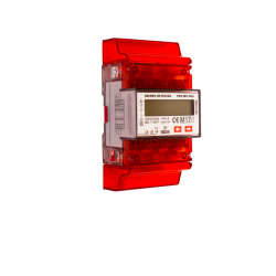 Three phase - 100A - MID - Modbus