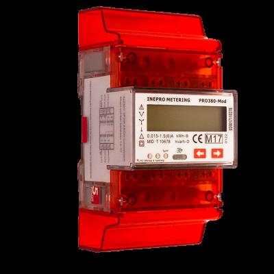 0260 - PRO380-Mod CT - Slider (s)