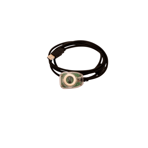 5228 - USB IR EYE - H (s)