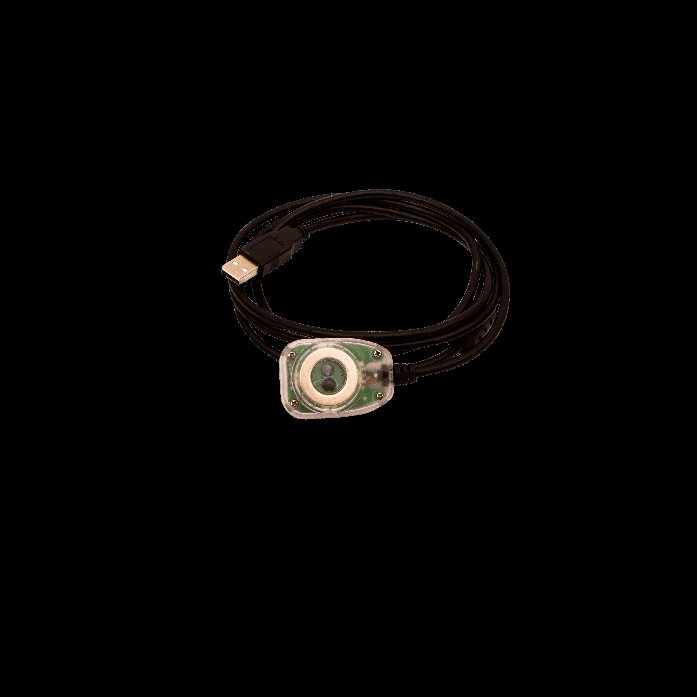 accessories � inepro metering