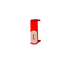 For infrared communication