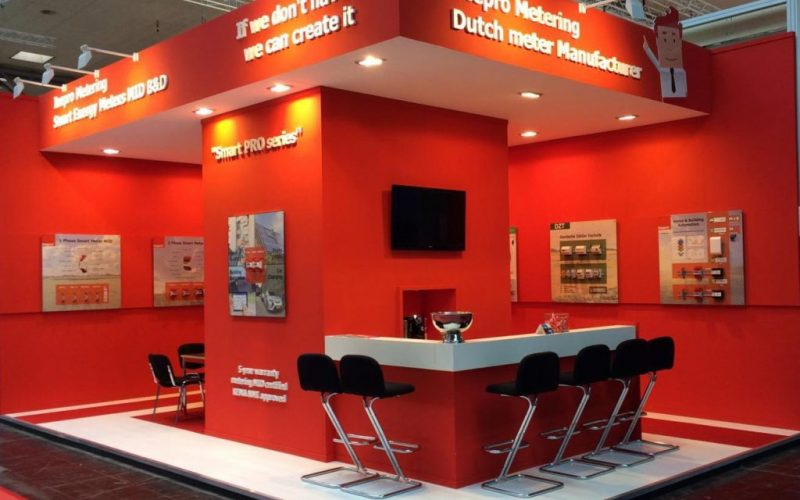 Hannover messe (s)